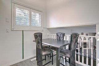Photo 13: 94 Erin Meadow Close SE in Calgary: Erin Woods Detached for sale : MLS®# A1135362