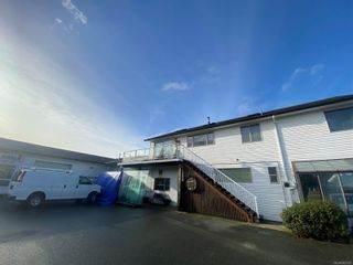 Photo 16: 2060 Guthrie Rd in : CV Comox (Town of) Office for sale (Comox Valley)  : MLS®# 862749