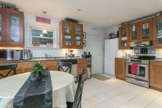 Photo 7: 345 MARMONT Street in Coquitlam: Maillardville House for sale : MLS®# R2026819