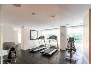 """Photo 38: 509 1501 VIDAL Street: White Rock Condo for sale in """"Beverley"""" (South Surrey White Rock)  : MLS®# R2465207"""