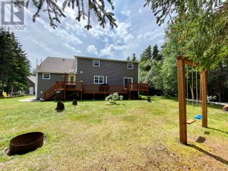 Photo 37: 18-22 Bight Road in Comfort Cove-Newstead: House for sale : MLS®# 1233676