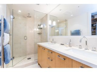 """Photo 16: 1607 1455 GEORGE Street: White Rock Condo for sale in """"Avra"""" (South Surrey White Rock)  : MLS®# R2558327"""