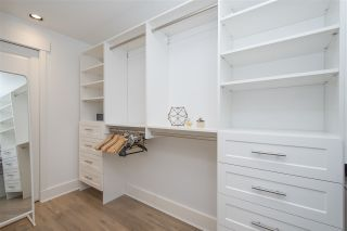 Photo 18: 777 KILKEEL PLACE in North Vancouver: Delbrook House for sale : MLS®# R2486466
