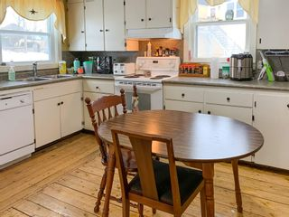 Photo 5: 19 Lower Lahave Road in Riverport: 405-Lunenburg County Residential for sale (South Shore)  : MLS®# 202102614