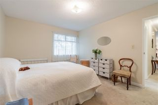 Photo 25: 11502 KINGCOME Avenue in Richmond: Ironwood Townhouse for sale : MLS®# R2580951