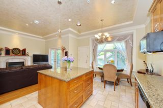 Photo 15: 2959 W 34TH Avenue in Vancouver: MacKenzie Heights House for sale (Vancouver West)  : MLS®# R2599500