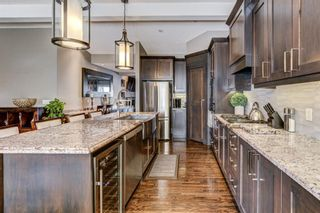 Photo 5: 4711 Norquay Drive NW in Calgary: North Haven Detached for sale : MLS®# A1080098