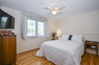 Photo 14: 11 Delmac Court in Dartmouth: 17-Woodlawn, Portland Estates, Nantucket Residential for sale (Halifax-Dartmouth)  : MLS®# 202015197