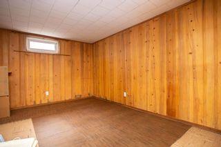 Photo 31: 335 Wildwood H Park in Winnipeg: Wildwood Residential for sale (1J)  : MLS®# 202107694