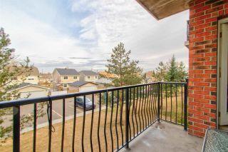 Photo 23: 6220 134 Avenue in Edmonton: Zone 02 Condo for sale : MLS®# E4240861