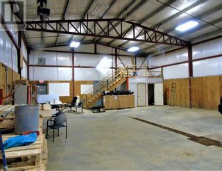 Photo 8: 2051 Prospect Drive in Wabasca: Industrial for sale : MLS®# A1096935
