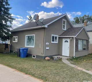 Photo 14: 1001 105th Street in North Battleford: Paciwin Residential for sale : MLS®# SK871789