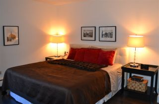 """Photo 10: 102 1616 W 13TH Avenue in Vancouver: Fairview VW Condo for sale in """"GRANVILLE GARDENS"""" (Vancouver West)  : MLS®# R2129743"""