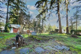 Photo 9: 3324 Lodmell Rd in : La Walfred Land for sale (Langford)  : MLS®# 866871