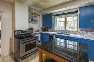 Photo 13: 2627 Merville Rd in : CV Merville Black Creek House for sale (Comox Valley)  : MLS®# 860035