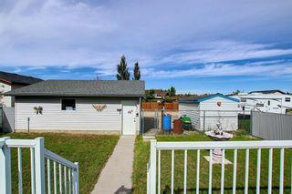 Photo 40: 2806 22 Street: Nanton Detached for sale : MLS®# A1147991