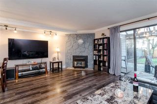 """Photo 7: 12 7549 140 Street in Surrey: East Newton Townhouse for sale in """"Glenview Estates"""" : MLS®# R2424248"""