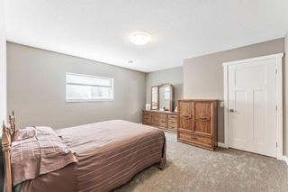 Photo 26: 1935 High Park Circle NW: High River Semi Detached for sale : MLS®# A1108865