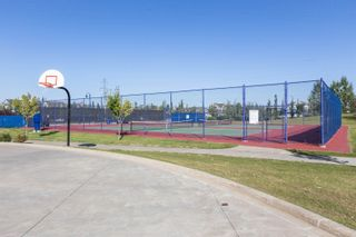 Photo 50: 7119 19A Avenue in Edmonton: Zone 53 House for sale : MLS®# E4263720