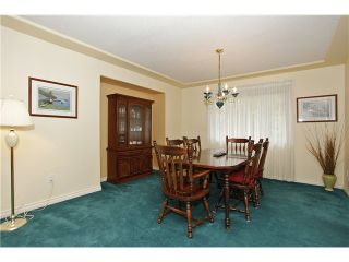 Photo 10: 7990 165A Street in Surrey: Fleetwood Tynehead House for sale : MLS®# F1437223