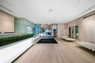 """Photo 5: 2308 777 RICHARDS Street in Vancouver: Downtown VW Condo for sale in """"TELUS GARDEN"""" (Vancouver West)  : MLS®# R2617805"""