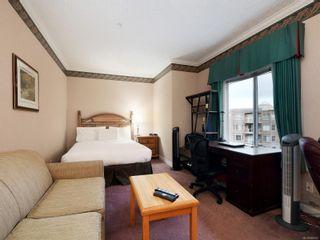 Photo 4: 422 405 Quebec St in : Vi James Bay Condo for sale (Victoria)  : MLS®# 866641