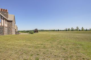 Photo 45: 3 Shannon View: Rural Foothills County Detached for sale : MLS®# A1081096