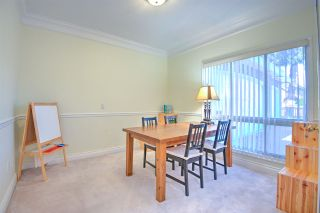 Photo 2: 7460 BATES Road in Richmond: Broadmoor House for sale : MLS®# R2201145