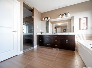 Photo 29: 2615 Jameson Crescent in Regina: Windsor Park Residential for sale : MLS®# SK774169