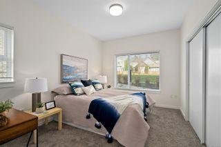 Photo 11: 106 4050 Douglas St in Saanich: SE Swan Lake Condo for sale (Saanich East)  : MLS®# 863939