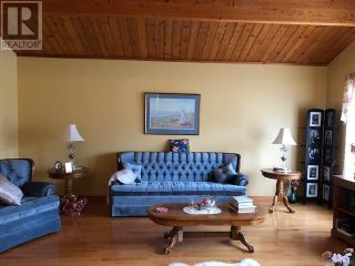 Photo 23: 62 Bruce Boulevard in Stephenville: House for sale : MLS®# 1232422
