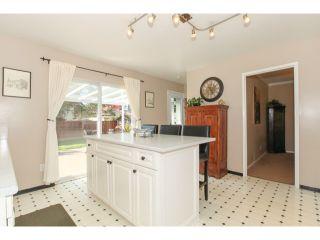 Photo 7: 5290 1ST AV in Tsawwassen: Pebble Hill House for sale : MLS®# V1118434