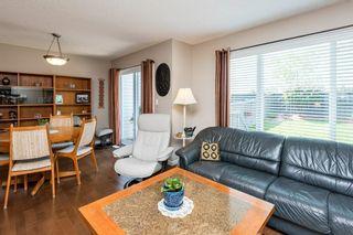 Photo 7: 50 CALVERT Wynd: Fort Saskatchewan House Half Duplex for sale : MLS®# E4250145