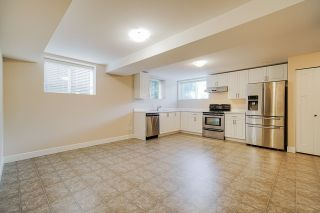 Photo 16: 21127 78B Avenue in Langley: Willoughby Heights House for sale : MLS®# R2450466