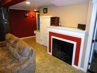 Photo 15: 7200 BEAR Road in Prince George: Lafreniere House for sale (PG City South (Zone 74))  : MLS®# R2403913