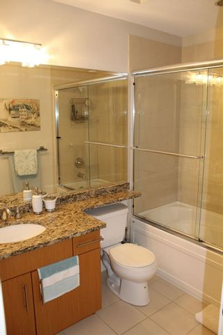 "Photo 17: 109 16477 64 Avenue in Surrey: Cloverdale BC Condo for sale in ""St. Andrews"" (Cloverdale)  : MLS®# R2526861"
