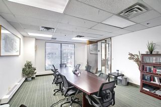 Photo 20: 201 1100 8th Avenue SW: Calgary Office for sale : MLS®# A1125216