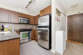 """Photo 9: 507 4888 BRENTWOOD Drive in Burnaby: Brentwood Park Condo for sale in """"Fitzgerald at Brentwood Gate"""" (Burnaby North)  : MLS®# R2148450"""