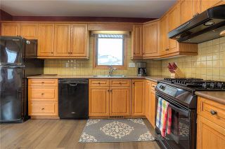Photo 5: 55 Beacon Hill Place in Winnipeg: Whyte Ridge Single Family Detached for sale (1P)  : MLS®# 1908677