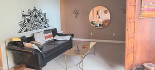 Photo 11: 302 3522 44 Street SW in Calgary: Glenbrook Apartment for sale : MLS®# A1122030