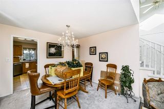 Photo 7: 13533 60A Avenue in Surrey: Panorama Ridge House for sale : MLS®# R2513054