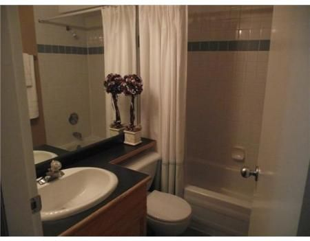 Photo 6: Photos: # 107 2222 CASTLE DR in Whistler: Home for sale : MLS®# V895217