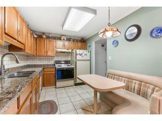 "Photo 15: 202 1350 VIDAL Street: White Rock Condo for sale in ""Seapark"" (South Surrey White Rock)  : MLS®# R2607938"