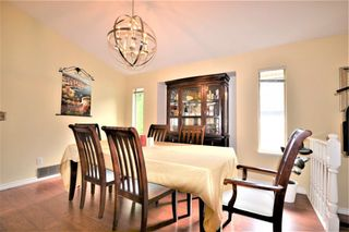 Photo 10: 2982 CHRISTINA Place in Coquitlam: Coquitlam East House for sale : MLS®# R2616708