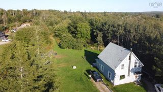 Photo 9: 1617 Sandy Point Road in Sandy Point: 407-Shelburne County Residential for sale (South Shore)  : MLS®# 202124368