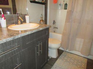 Photo 23: 1376 STARLING Drive in Edmonton: Zone 59 House Half Duplex for sale : MLS®# E4261958