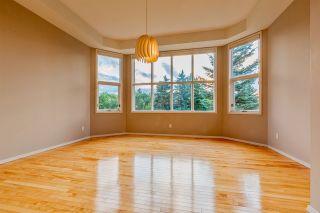 Photo 15: 9045 SASKATCHEWAN Drive in Edmonton: Zone 15 House for sale : MLS®# E4226343