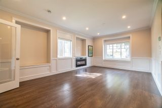 Photo 5: 1959 PITT RIVER Road in Port Coquitlam: Lower Mary Hill House for sale : MLS®# R2556723