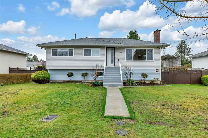 FEATURED LISTING: 12980 101 Avenue Surrey