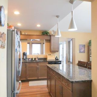 Photo 5: 55 Lawrence Boulevard in Beaconia: Boulder Bay Residential for sale (R27)  : MLS®# 202022352